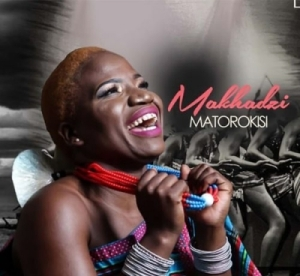 Makhadzi - Ahuna ft. Mapele